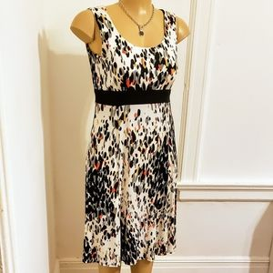 Womens Dress by Dress Barn